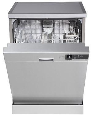 Buena Park dishwasher repair service