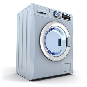 Buena Park washer repair service
